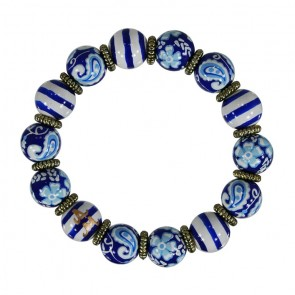 DEAUVILLE RELAXED FIT BRACELET