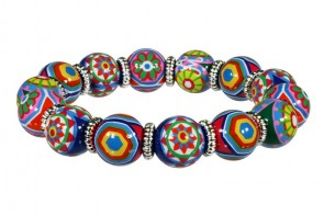 MURANO MAGIC RELAXED FIT BRACELET