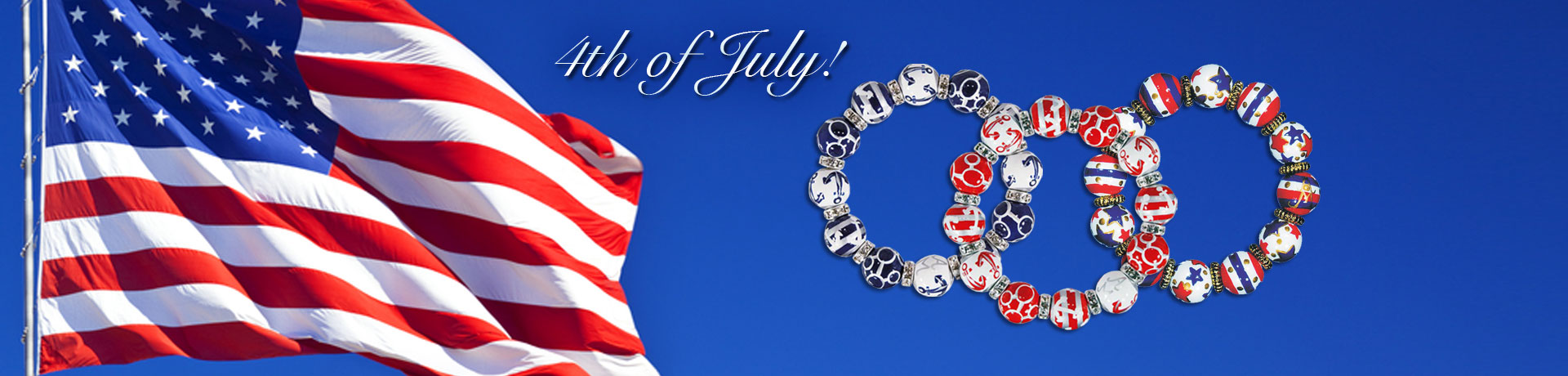 4th-of-july-Banner-new