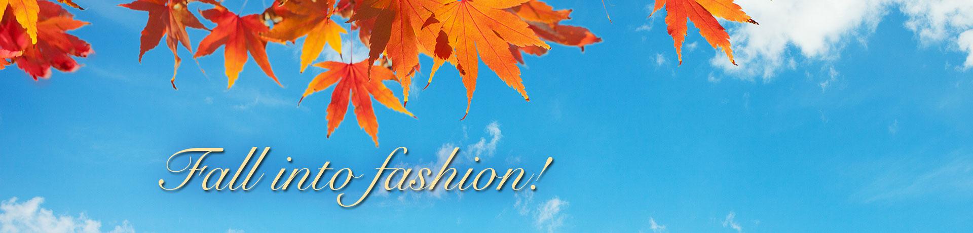 fall-banner2