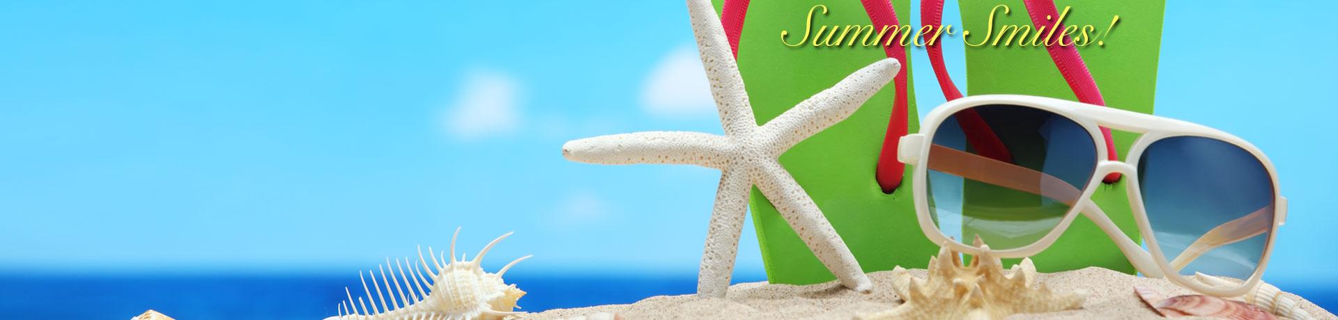 summer-Banner-new