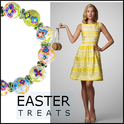 Easter Jewelry