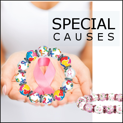 Special Causes