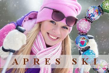 Apres Ski Style!