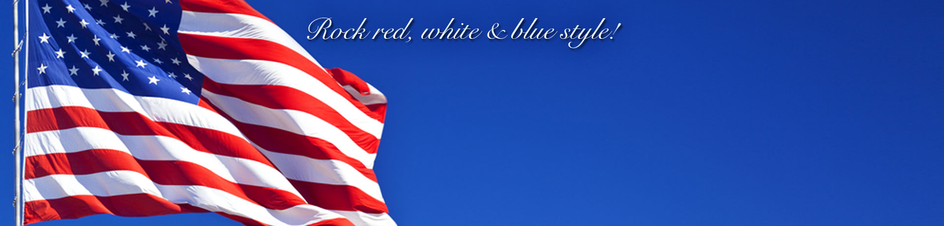 rock-red-white-blue-style-animated