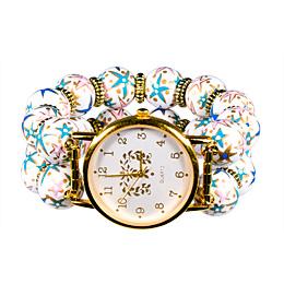 Angela Moore Watches